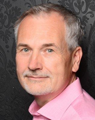 Stephan Möritz