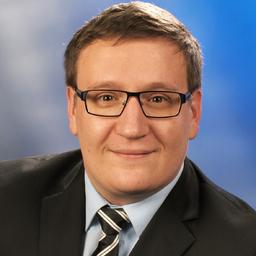Aaron Kübler