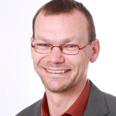 Werner Plewa