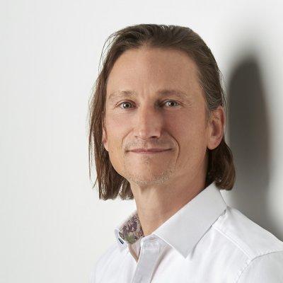 Marcus van Riet