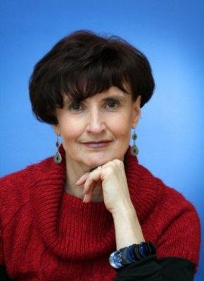 Regina Zeh