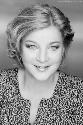 Karin Beck-Sprotte
