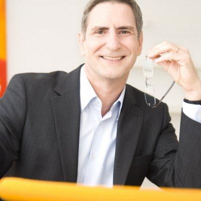 Bernd Köpke