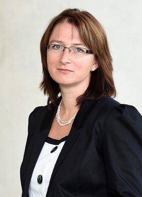 Helene Goltz