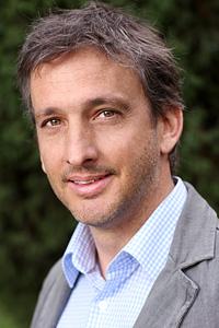 Dr. Peter Kovar