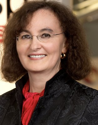 Kathrin Rehbein