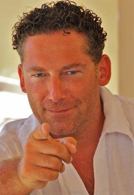 Coach Akademie Frank Knapstein