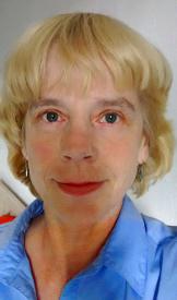 Dr. phil. Adele Gerdes