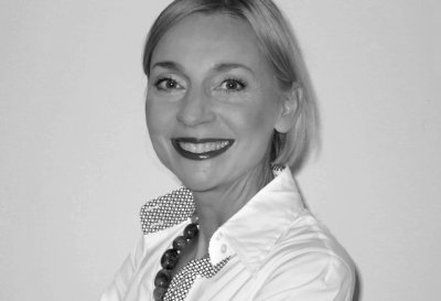 Dr. Christina Seyd