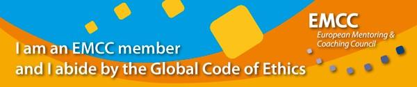 emcc-membership-banner-option.jpg