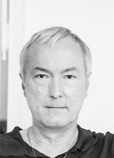 Heinz-Martin  Weigand