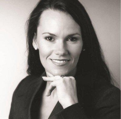 Claudia Frenz