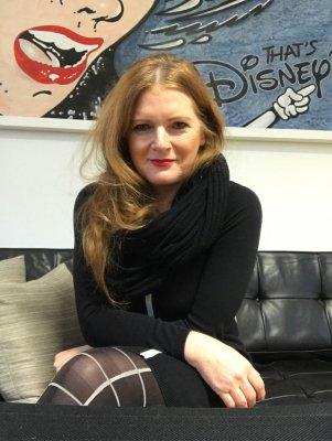 Susanne Thiele
