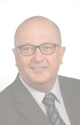 Michael Hendl