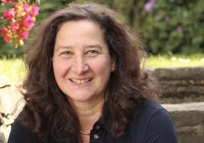 Michaela Jerusalem
