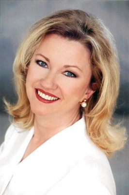 Karla Mazzon