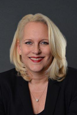 Andrea  Pöhl-Jensen