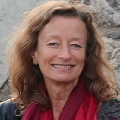 Angelika Kalenda