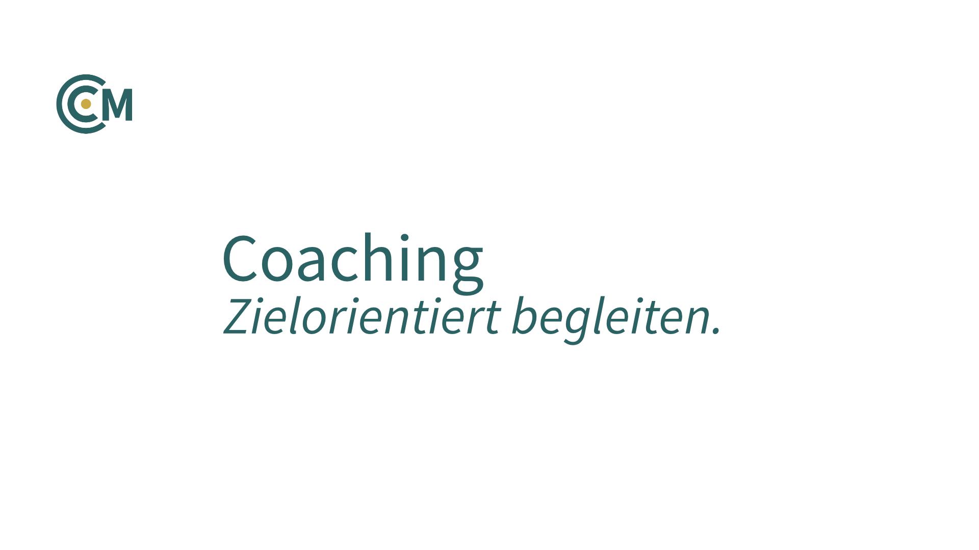 ccm-coaching-zielorientiert.jpg