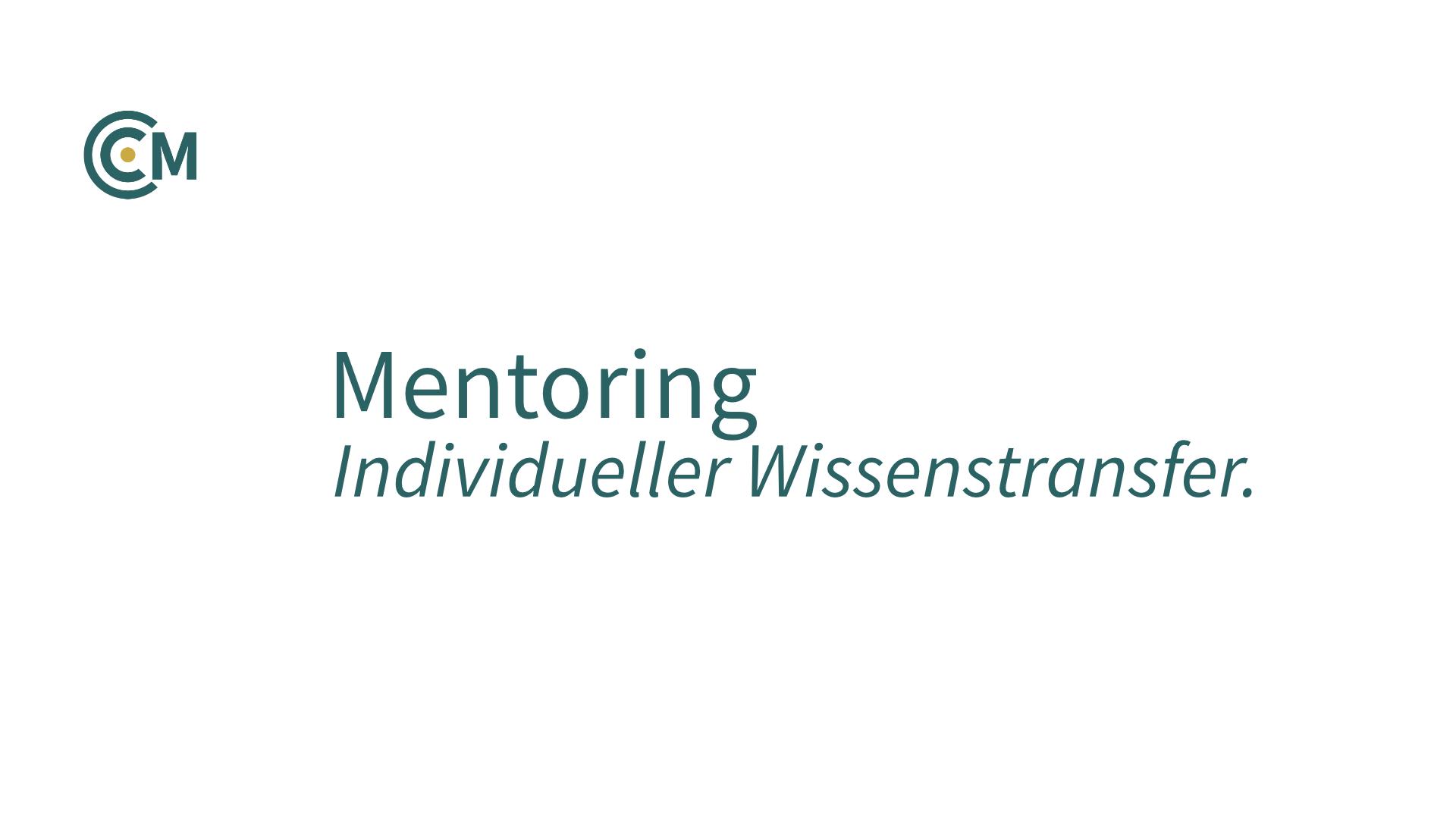 ccm-mentoring-wissenstransfer.jpg