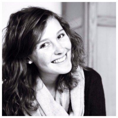 Miriam Kistner
