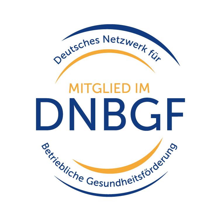 dnbgf-logo-mitglied-rgb.jpg