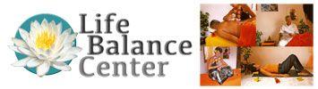 life-balance-center-logo.jpg