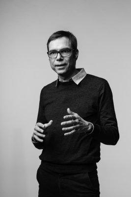 Robert Weixlbaumer