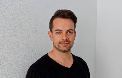 Niklas Düllings