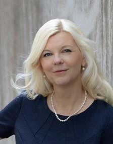 Yvonne Pilz
