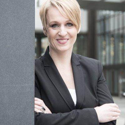 Sandra Schelonka