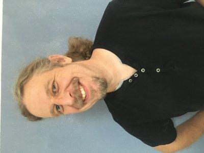 Lars T. Kühl