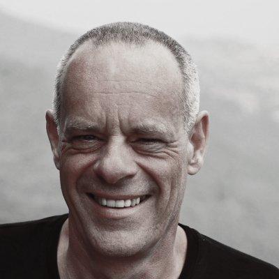 Ralph Hofmann