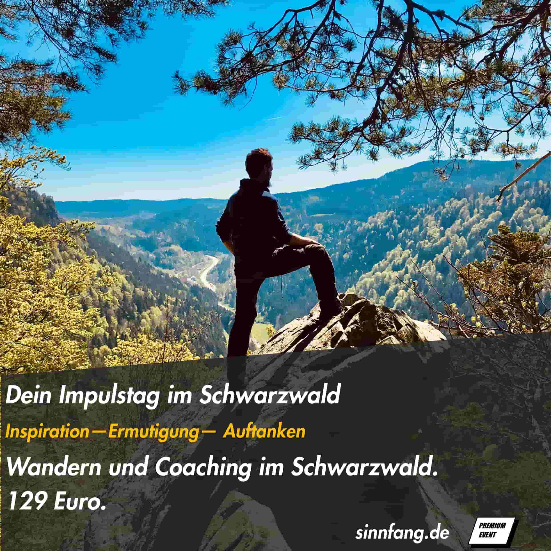 dein-impulstag-im-schwarzwald-2020-min-5.jpg