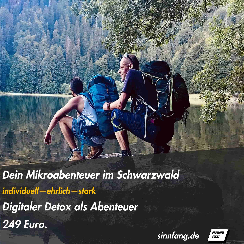 dein-mikroabenteuer-im-schwarzwald-2020-min.jpg