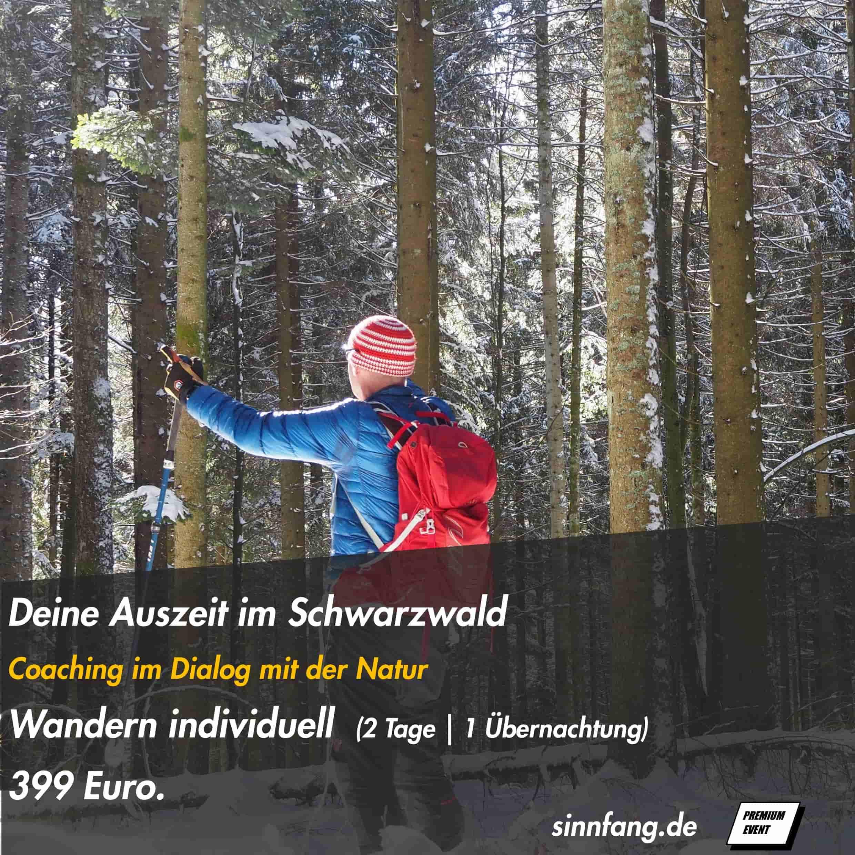 deine-wanderung-2-tage-im-schwarzwald-2020-min.jpg