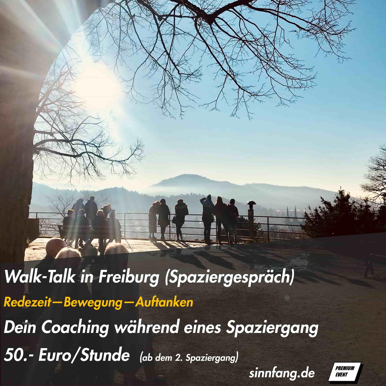 walk-talk-freiburg-2020-min.jpg