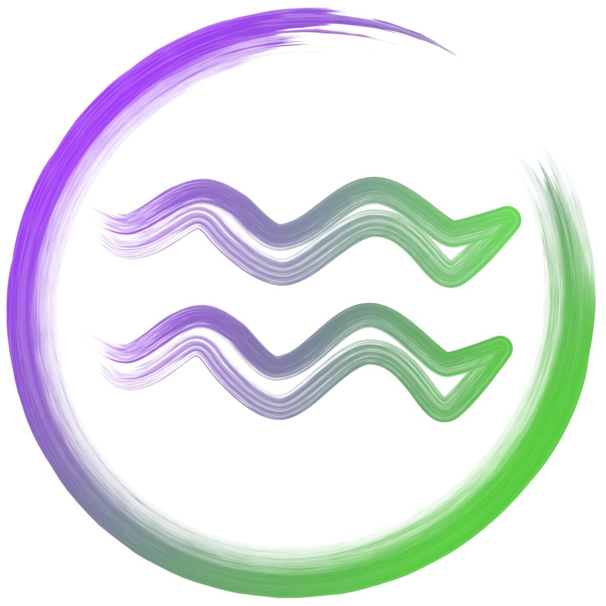 millennial-lifecoach-logo.jpg