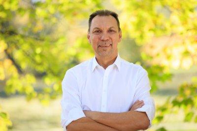 Manfred Heiber