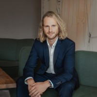 Führungskräfte Coach & Gestalttherapeut (IGE) Patrick Raulin