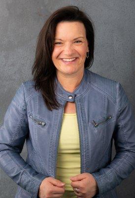 Alexandra Stierle