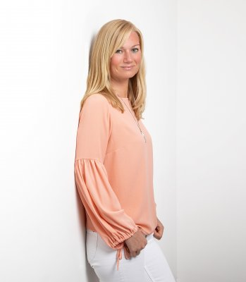 Sabrina Rückert