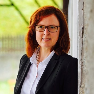Hannah Kübel