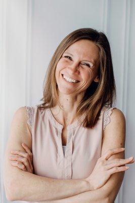 Elisa Krill