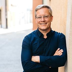 Dipl. Ing. Karl Michael Schölz