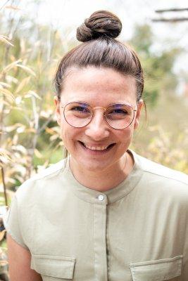 Corinna Klimmek