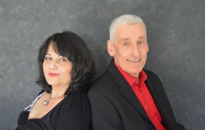 Diana und Michael  Itterheim