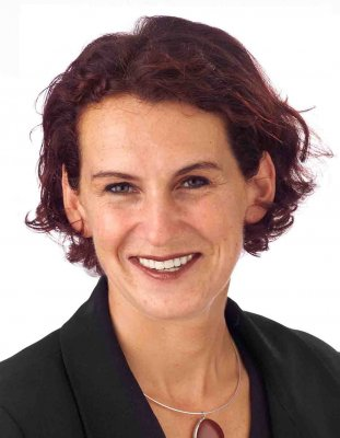 Mag. Birgit Krenmayr