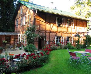 seminar-und-bildungshaus-villa-rosental.jpg