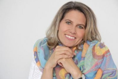 Britta Reinhardt